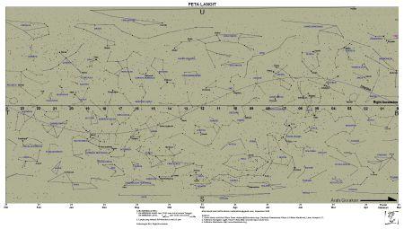 peta-langit-panduanmini.jpg