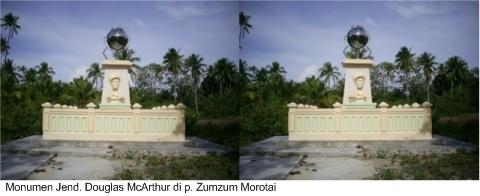monumen-macarthur.jpg