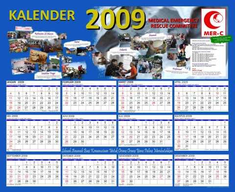 kalender 2009 pictures