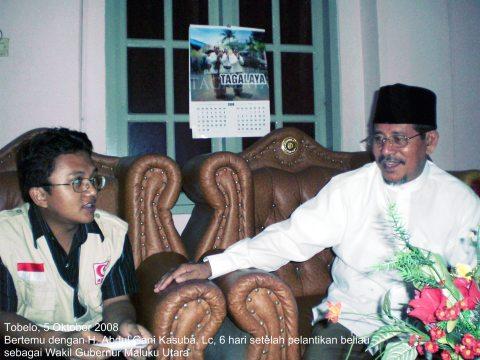 Bincang_santai_dengan_Wakil_Gubernur_Maluku_Utara