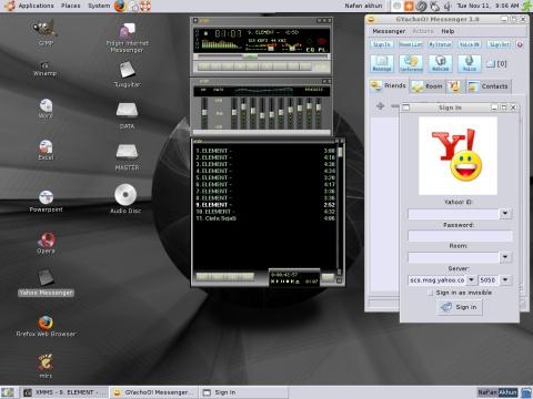 desktop-warnet-ubuntu