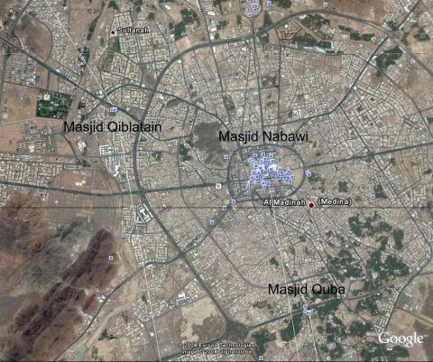 masjid_qiblatain_2