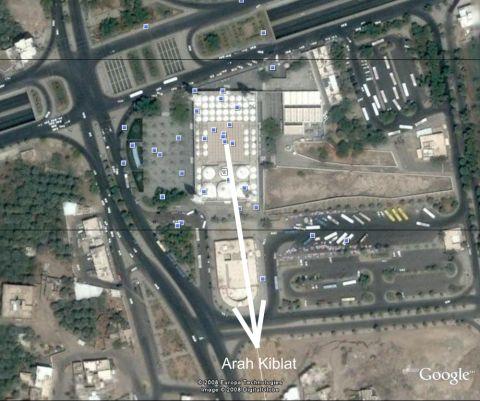 masjid_quba_2