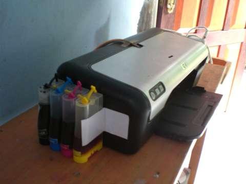 printer_infus_sejajar