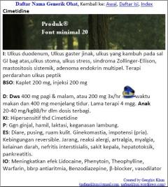 daftar_nama_generik_obat2