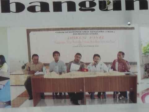 poster_fkub_untuk_pemilu1