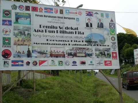 poster_fkub_untuk_pemilu11