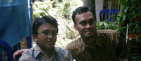 nikah_pak_thohar3