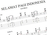 partiture_selamat_pagi_indonesia_god_bless