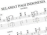 partiture_selamat_pagi_indonesia_god_bless