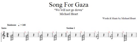 song-for-gaza