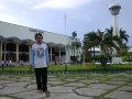 Ambon_2004