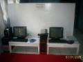 Warnet_3G