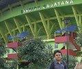 St_Gajayana_Malang2009