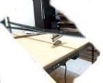 vlcsnap-2013-05-19-21h10m06s201