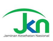 jkn-M