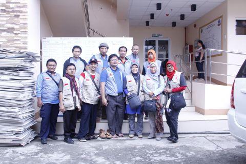 04 bertemu MDMC muhammadiyah