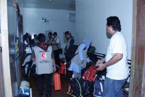 04b tiba di RS Medellin
