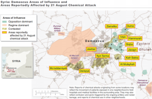 800px-State_Department_map_of_Gouta_chemical_attack.svg