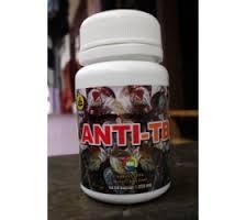 07 anti TB