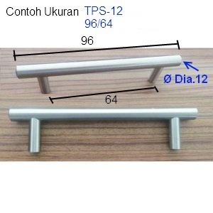 TPS12