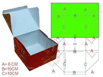 cetak_box-kue_02-murah_c2