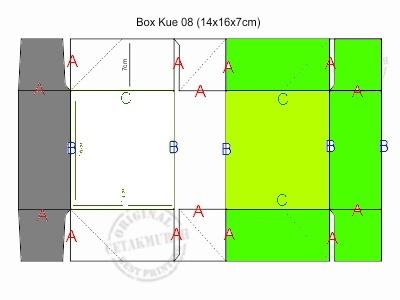 kotak_kue_kecil_-16__08-murah_b2