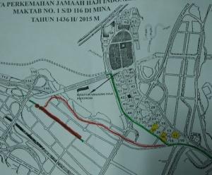 maps resmi