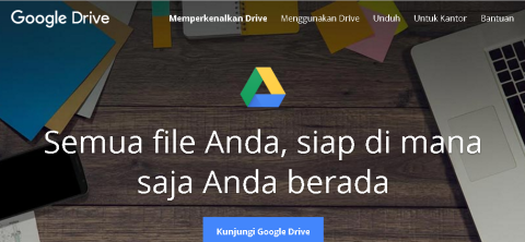 01 google drive