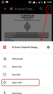 06 google drive android