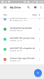 06a google drive android