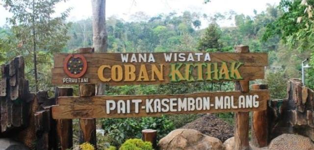 coban-kethak-kasembon-malang-702x336