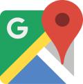 00-logo-google-map