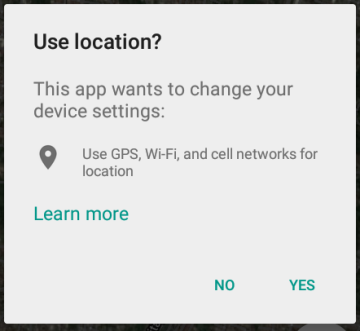 04-use-location
