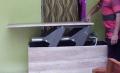 Siiting box_storage_ironing board